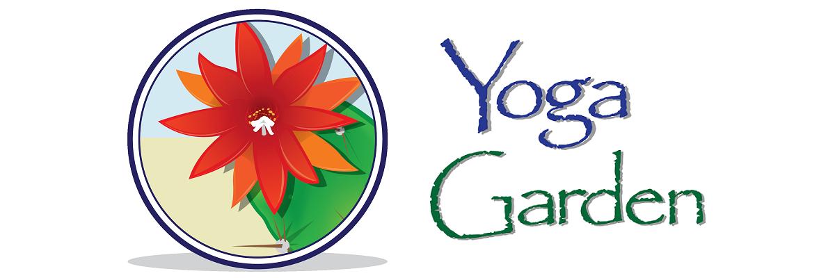 Yoga Garden Baja