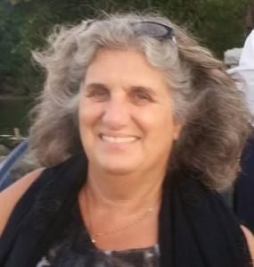 Jeanette Grittani